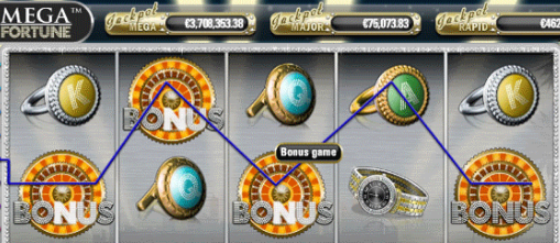 Joo casino australia