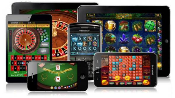 jugar al bingo online con dinero