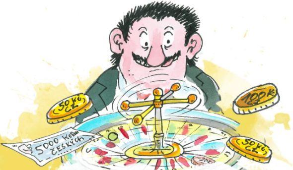 casino bonus za registraciu bez vkladu