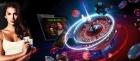 Online casino 1xSlot - bonus a free spiny