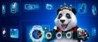 Royal Panda: 50% zľava na Loyal Panda bonusy