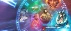 1xSlots casino: turnaj o 650 EUR
