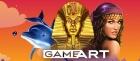 1xSlots casino: free spiny na automatoch od GameArt