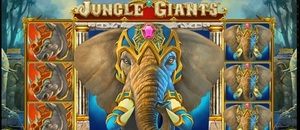 jungle-giants.jpg